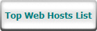 Top Web Hosts List